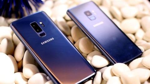 Samsung Galaxy S9 serisinin Türkiye fiyatı ve çıkış tarihi belli oldu