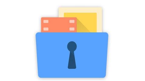 Gallery Vault iOS Galeri Gizleme Uygulaması
