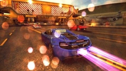 Gameloft, Windows 8 ve Windows Phone 8 için 15 yeni oyun hazırladığını açıkladı