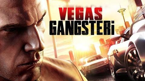 Gangstar Vegas Android oyunu Play Store'da yerini aldı