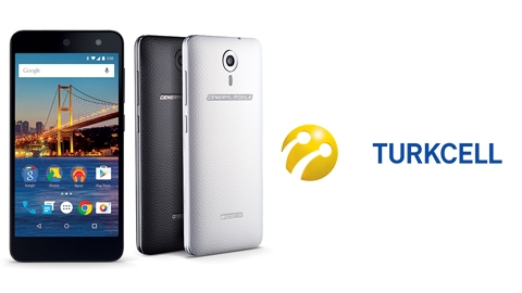 General Mobile 4G Android One Kampanyası
