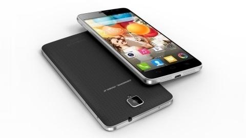 General Mobile Discovery 2 satışa çıktı