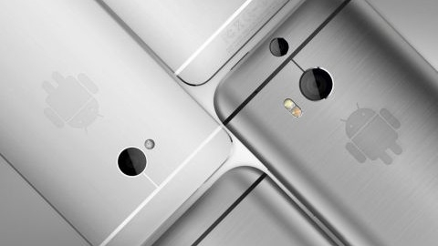 Google'nin Android Silver programına dair yeni detaylar ortaya çıktı