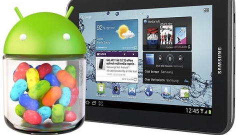 Google Android'i yaptı Samsung akıllı telefonlarıyla kârın sahibi oldu