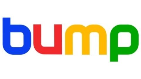 Google, Bump adlı kablosuz veri paylaşım uygulamasını satın alıyor