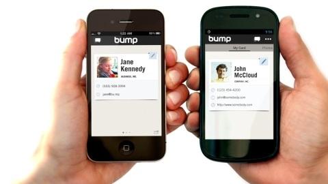 Bump ve Flock uygulamaları 31 Ocak'ta kapatılıyor