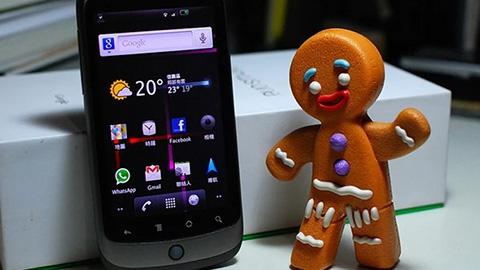 Google, Eski Android Cihazlar için Desteğini Kesecek