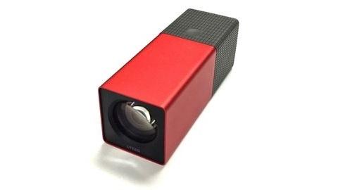 Google, kamera şirketi Lytro'yu 40 milyon dolara satın alıyor