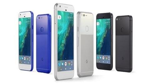 Google, Apple'nin üst düzey mobil çip tasarımcısını bünyesine kattı