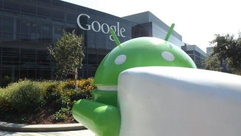 Google, 29 Eylül Nexus telefon tanıtımını resmen açıkladı