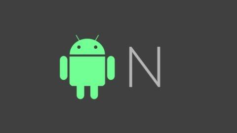 Google, Android N ile açık kaynak kodlu Java API'larına geçiyor