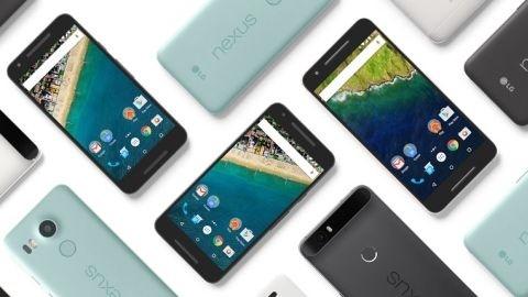 Google, kendi akıllı telefon çipsetini tasarlıyor