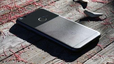 Google Pixel 2 telefonlarının yeni teknik özellikleri sızdı