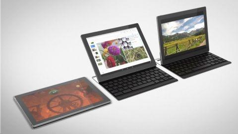 Tegra X1 çipsetli Google Pixel C tablet resmiyet kazandı