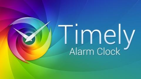 Google, alarm uygulaması Timely'nin geliştiricisini bünyesine kattı
