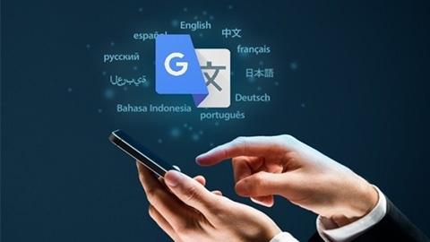 Google Translate Anlık Çeviri Nasıl Yapılır?