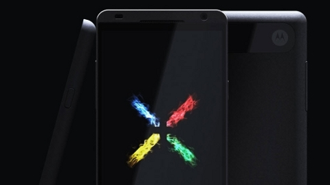 Google X Phone'dan vazgeçti iddiası