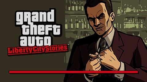 GTA: Liberty City Stories oyunu Android için resmen satışa sunuldu