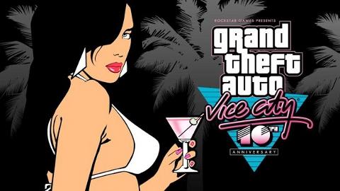 GTA Vice City Android ve iOS oyunu kısa süreliğine indirimde