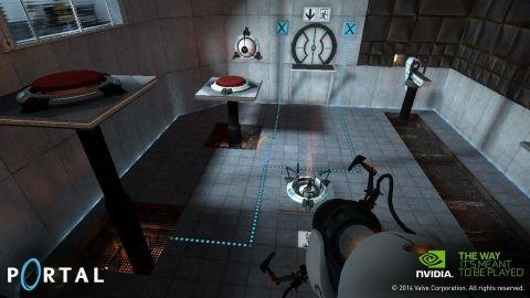 Half-Life 2 ve Portal'ın mobil versiyonları Android için satışa çıktı