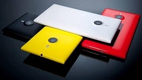 Nokia, iki yılda 70 milyon telefon sattı