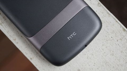 Quad HD ekranlı HTC A55 detaylandı