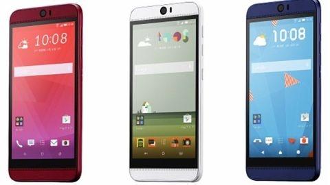 HTC Butterfly 3 özellikleri, Japonya çıkış tarihi belli oldu