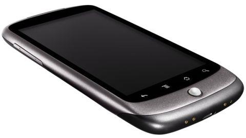 5 ve 5,5 inçlik 2016 model Google Nexus telefonlarını HTC üretecek