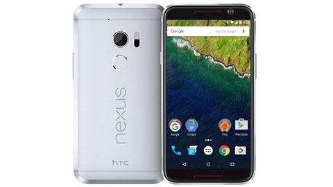 5 inçlik HTC Nexus'un teknik özellikleri ortaya çıktı