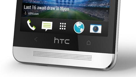 HTC One kaynak kodları yayınlandı