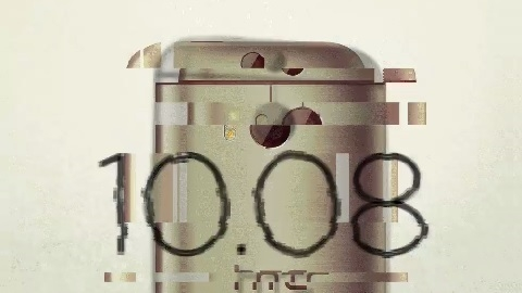 HTC, 8 Ekim'de bir akıllı telefon tanıtım etkinliği düzenleyecek