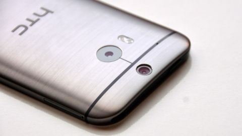 HTC One M8 i�in Android 4.4.4 KitKat g�ncellemesi resmen yay�mland�