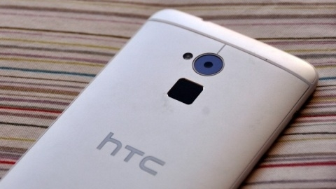 HTC One max ve One mini için Android 4.4 güncelleme tarihi açıklandı