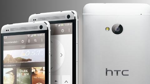 HTC One BlinkFeed özelliğini bir de buradan izleyin