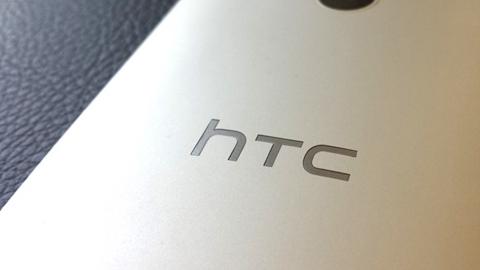 HTC Samsung Galaxy Note 3'e rakip olmaya hazırlanıyor