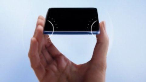 HTC U 11 test sonucu internete sızdı
