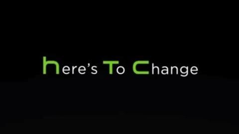 HTC'de değişim başlıyor; firmanın yeni reklam yüzü açıklanıyor