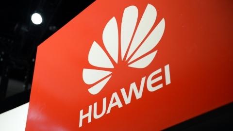 Huawei, 2017'de Avrupa'nın en çok patent başvurusu yapan şirketi oldu