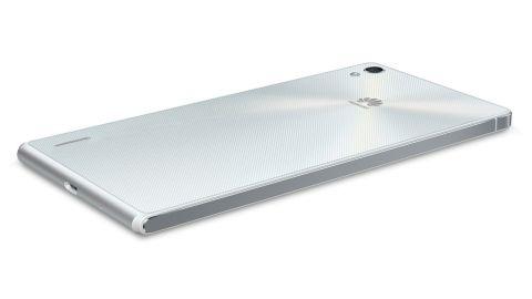 Huawei Ascend P8 tanıtım tarihi belli oldu