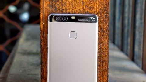 Huawei P9 ve P9 Plus 12 milyon satış barajını aştı
