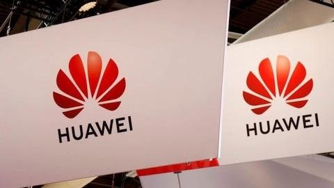 Huawei, Amerikan teknolojisi olmadan ayakta kalabilecek mi?