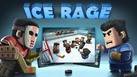 Ice Age Android oyunu Play Store'da sizi bekliyor