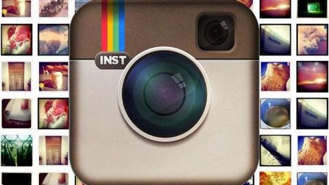 Instagram uygulaması video özelliği kazanıyor