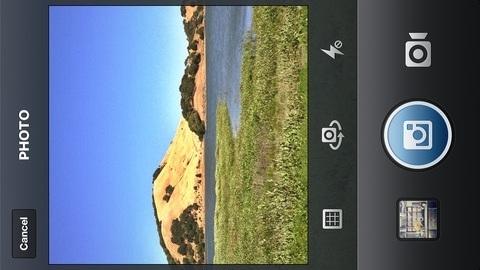 Instagram'ın iOS uygulaması yatay mod desteğine kavuştu