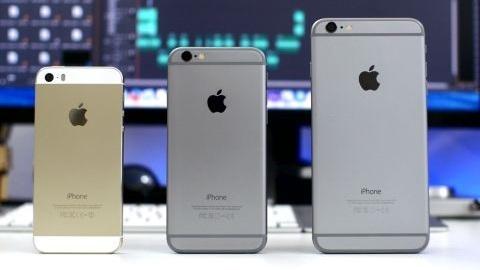 Intel, iPhone 7'nin modem tedarikçisi olmak istiyor