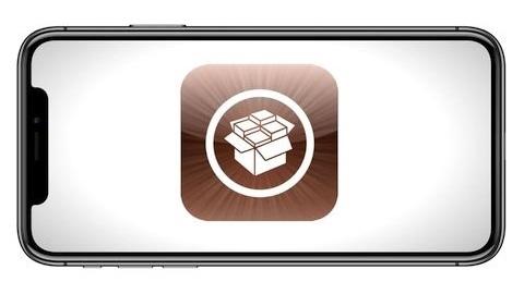 Alibaba, iOS 11.2.1 sürümünü jailbreak etti