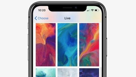 iOS 11.2 beta 5 yayımlandı