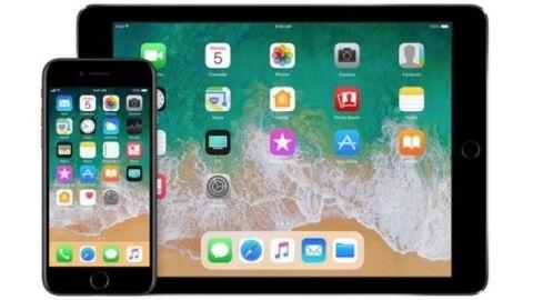 iOS 11 genel beta dağıtımı başladı