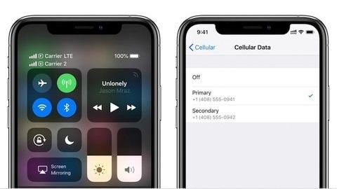 iOS 12.1.2 güncellemesi yayımlandı