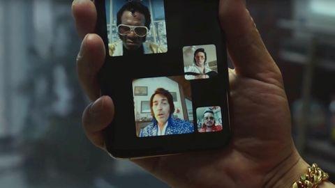 iOS 12.1.4 ile birlikte grup FaceTime görüşme özelliği geri dönüyor